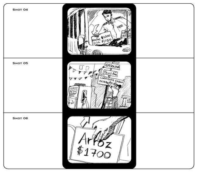 Aguilar commercial storyboard-2