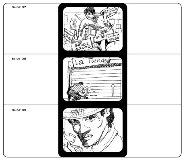 Aguilar commercial storyboard-3