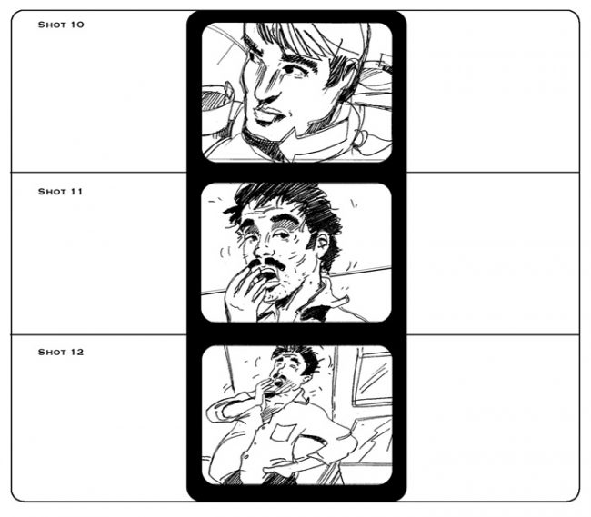 Aguilar commercial storyboard-4