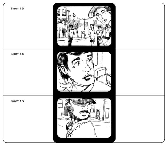 Aguilar commercial storyboard-5