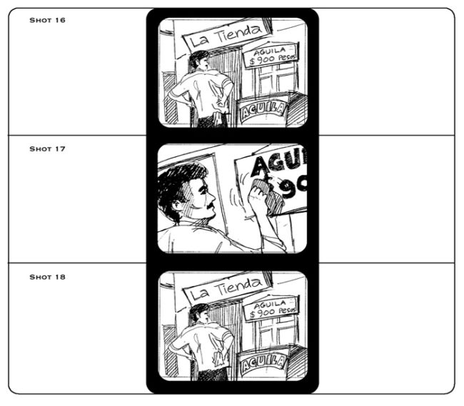 Aguilar commercial storyboard-6