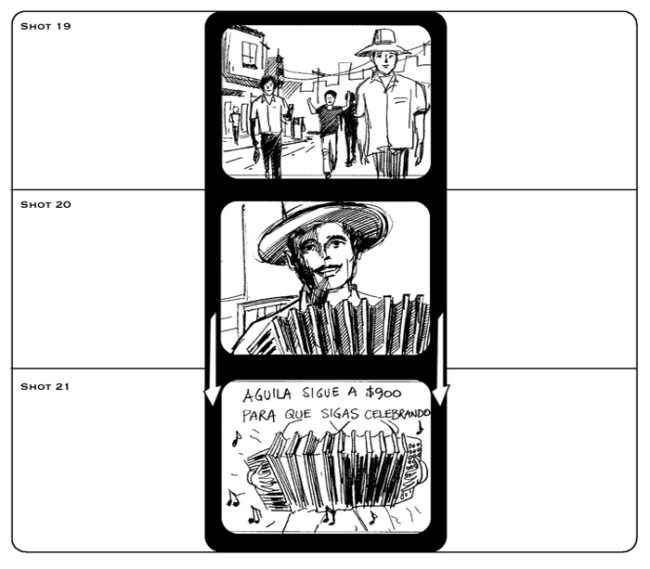 Aguilar commercial storyboard-7