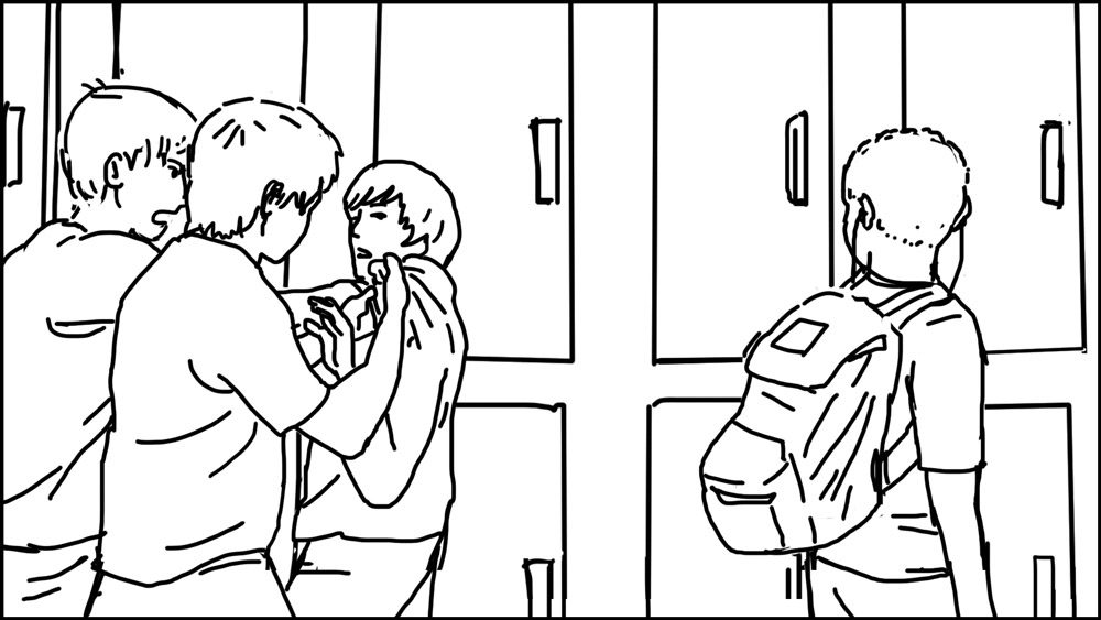 Family Life-Now More Than Ever storyboard-2