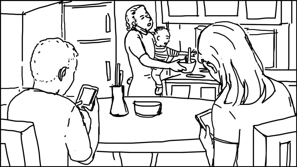 Family Life-Now More Than Ever storyboard-8