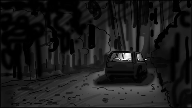 Cataclysm Music Video storyboard-1