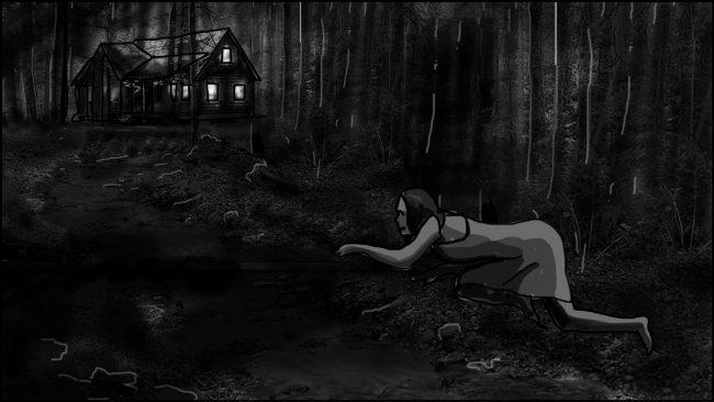 Cataclysm Music Video storyboard-10