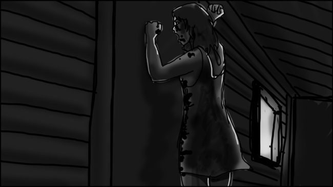 Cataclysm Music Video storyboard-11