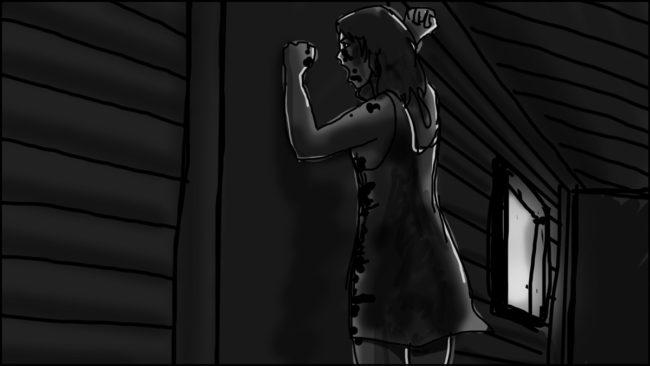 Cataclysm Music Video storyboard-11