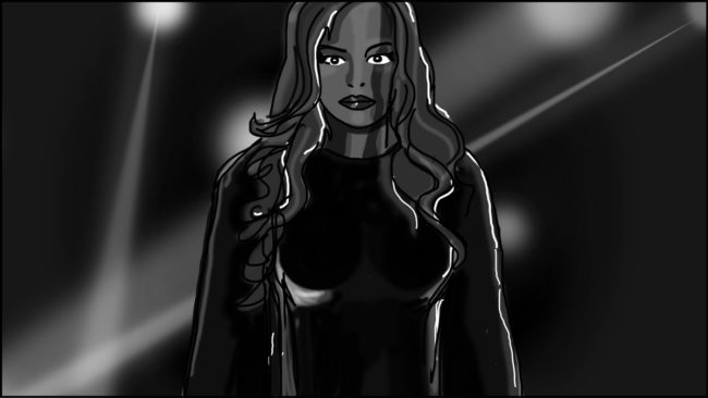 Cataclysm Music Video storyboard-14