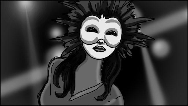 Cataclysm Music Video storyboard-15