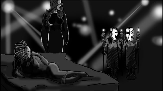 Cataclysm Music Video storyboard-16