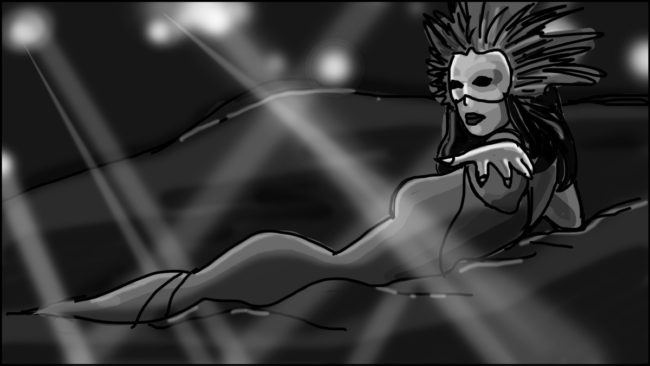 Cataclysm Music Video storyboard-17