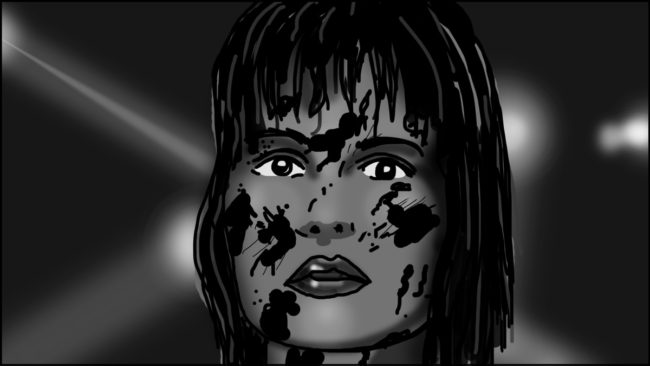 Cataclysm Music Video storyboard-18