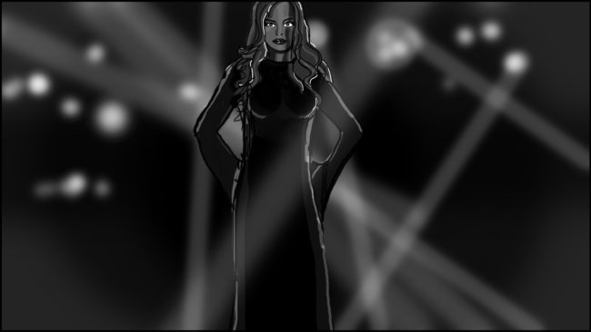 Cataclysm Music Video storyboard-21