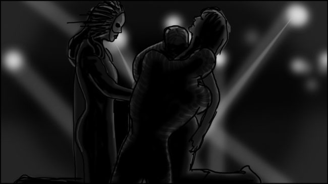 Cataclysm Music Video storyboard-24