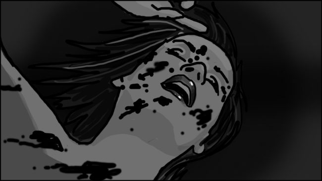 Cataclysm Music Video storyboard-27