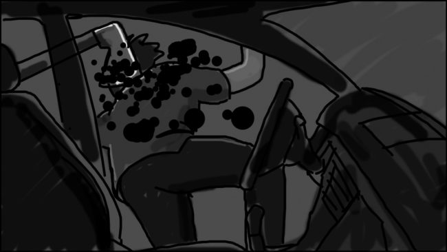 Cataclysm Music Video storyboard-3