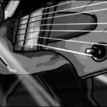 Cataclysm Music Video storyboard-30
