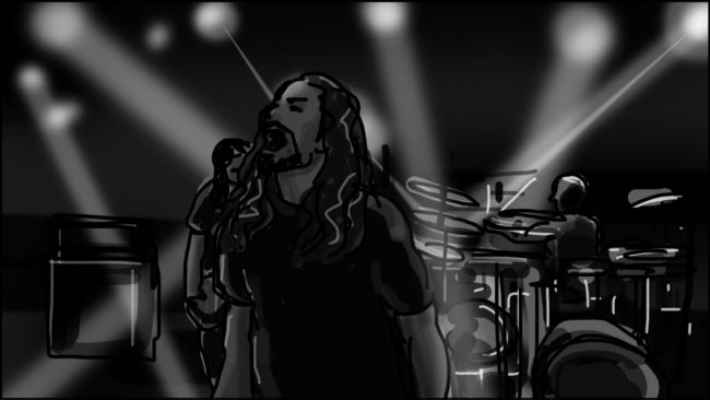 Cataclysm Music Video storyboard-32