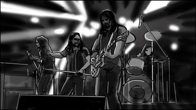 Cataclysm Music Video storyboard-33