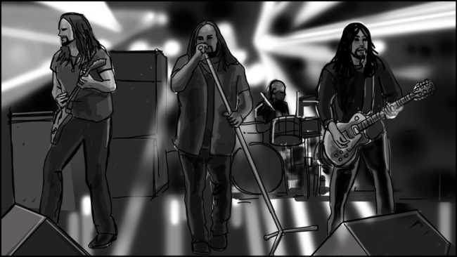 Cataclysm Music Video storyboard-34