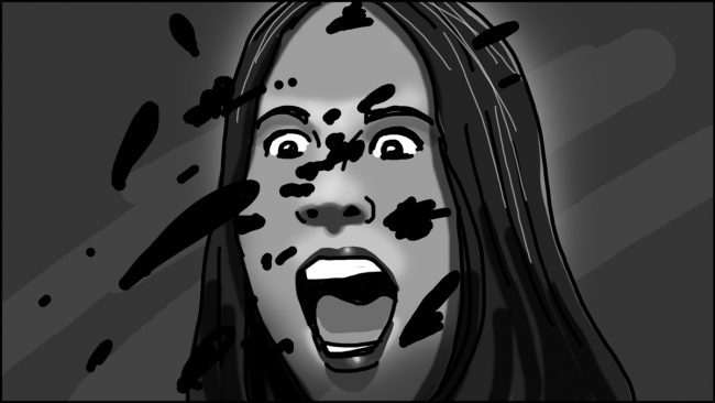 Cataclysm Music Video storyboard-4