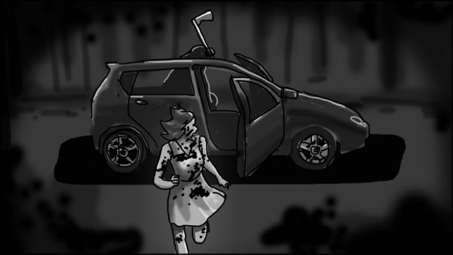 Cataclysm Music Video storyboard-5