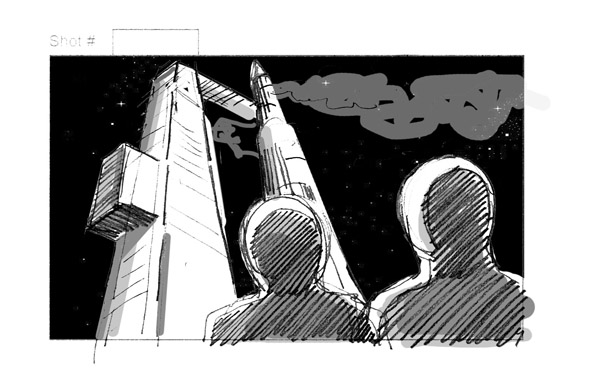 Light Years Away storyboard portfolio-2