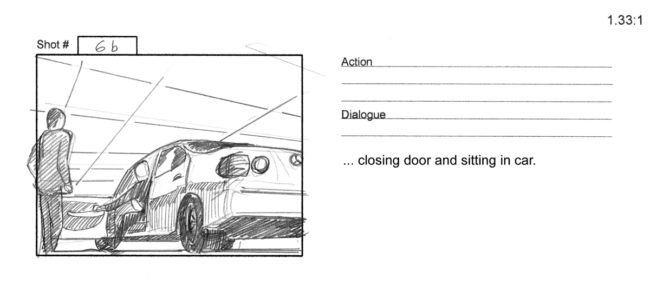 Mercedes-Benz of Escondido storyboards-10