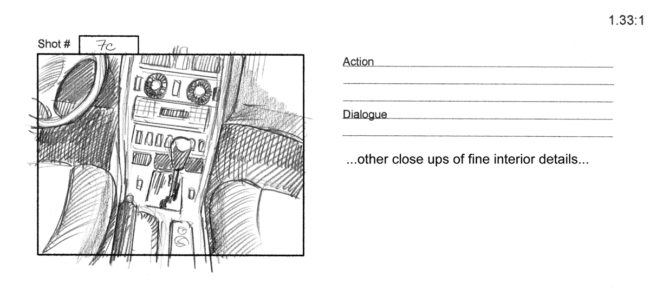 Mercedes-Benz of Escondido storyboards-13