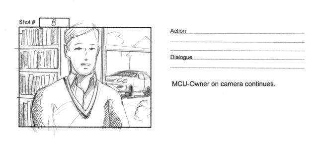Mercedes-Benz of Escondido storyboards-14