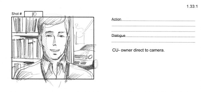 Mercedes-Benz of Escondido storyboards-16
