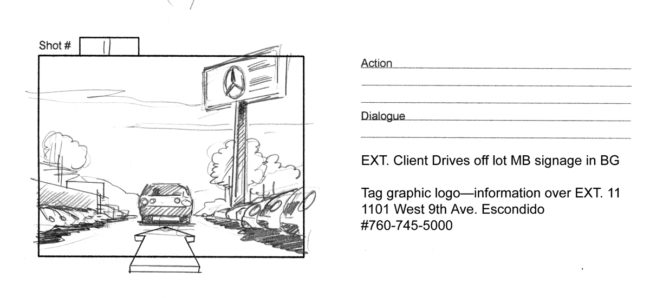 Mercedes-Benz of Escondido storyboards-17