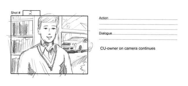 Mercedes-Benz of Escondido storyboards-2