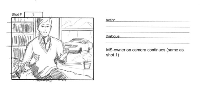 Mercedes-Benz of Escondido storyboards-3