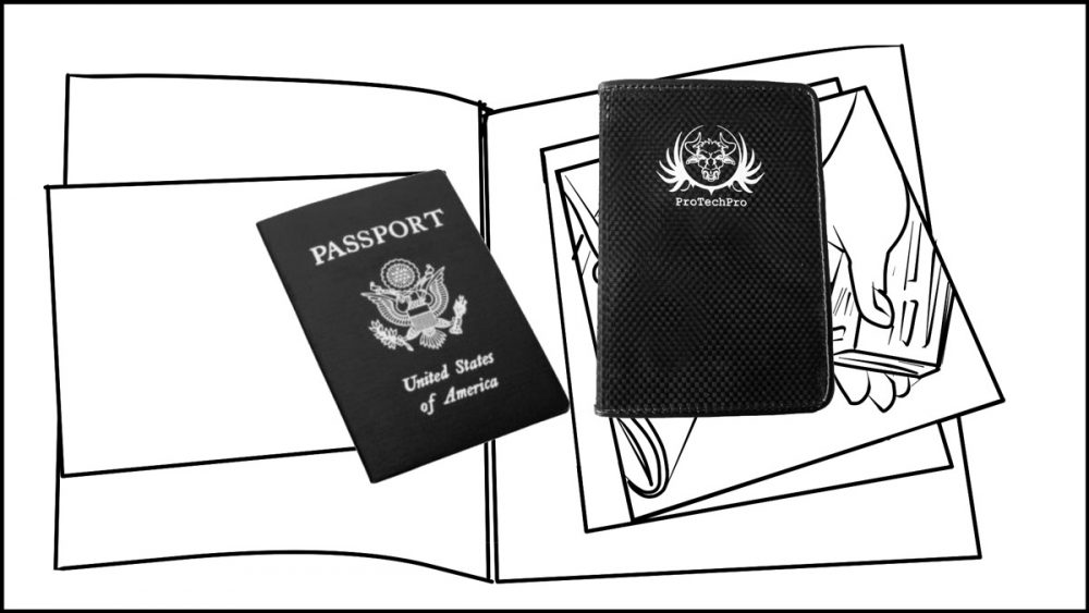Passport cover-storyboard-portfolio-11
