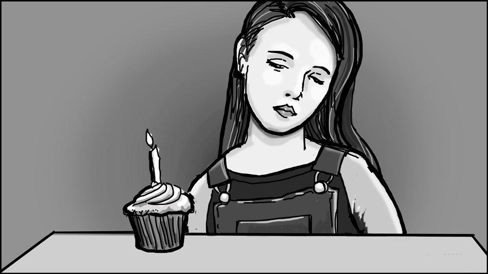 Unnamed Girl storyboard-1