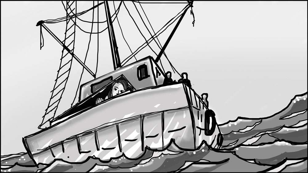 Unnamed Girl storyboard-3