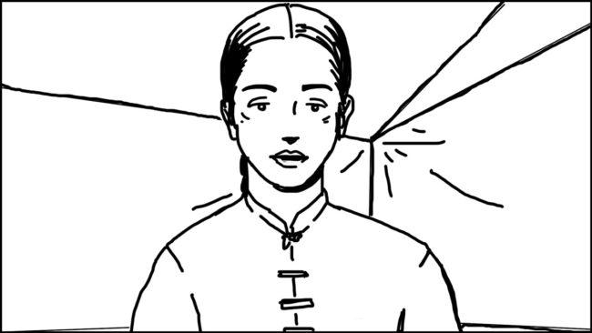 Unnamed short storyboard portfolio-10B