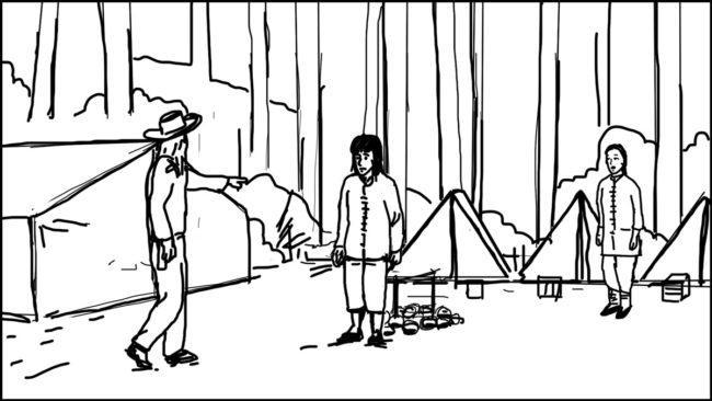 Unnamed short storyboard portfolio-11A-1