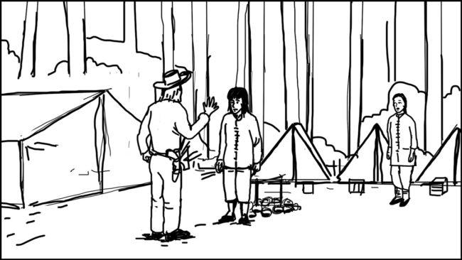 Unnamed short storyboard portfolio-11A-2