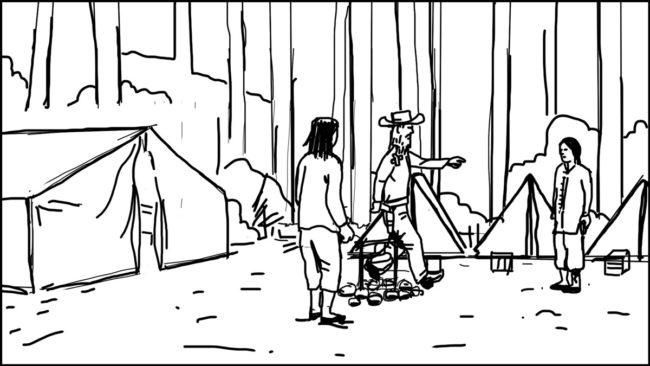 Unnamed short storyboard portfolio-11A-4