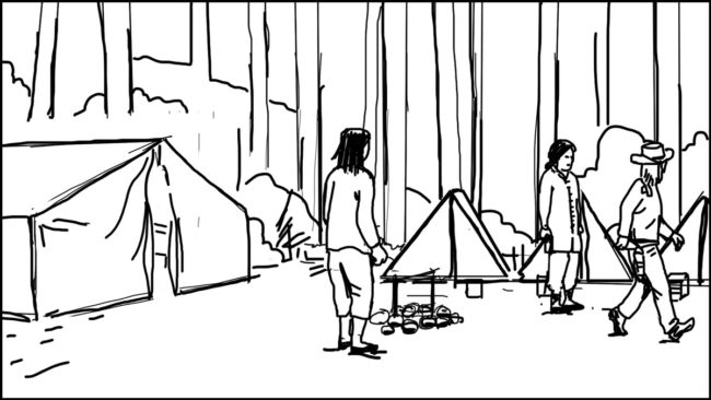 Unnamed short storyboard portfolio-11A-5