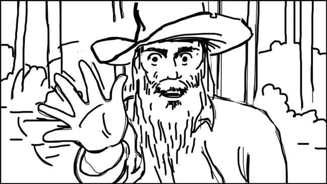 Unnamed short storyboard portfolio-11B