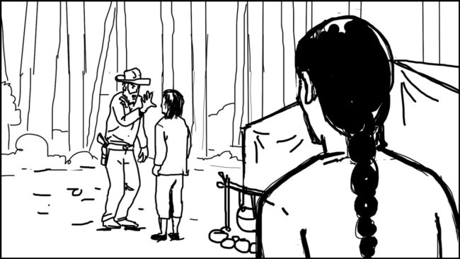 Unnamed short storyboard portfolio-11C