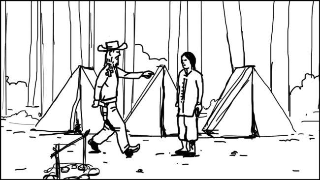 Unnamed short storyboard portfolio-13A
