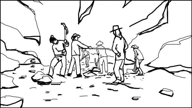 Unnamed short storyboard portfolio-14A