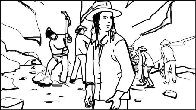Unnamed short storyboard portfolio-14B-1