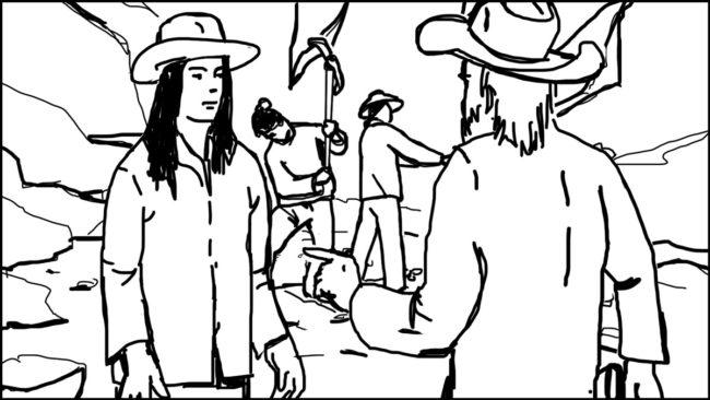 Unnamed short storyboard portfolio-14B-2