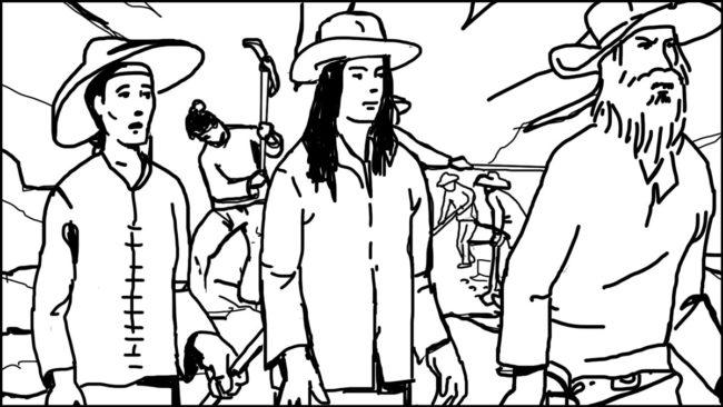 Unnamed short storyboard portfolio-14B-3